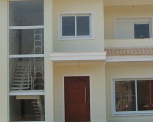 Janelas Acústicas para Apartamento